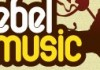 rebelmusic_logo.jpg