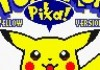 Pokemon Yellow_01.png