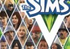 the-sims-3-box-art.jpg